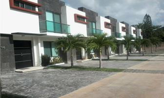 Foto de casa en renta en  , del norte, mérida, yucatán, 0 No. 01