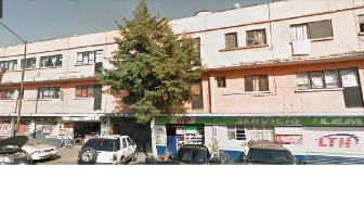Foto de departamento en venta en  , del obrero, gustavo a. madero, df / cdmx, 10801639 No. 01