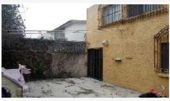 Foto de casa en venta en del paseo residencial 1122, del paseo residencial, monterrey, nuevo león, 6052269 No. 01