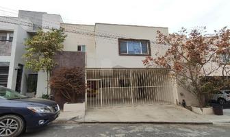 Foto de casa en renta en del paseo residencial , del paseo residencial, monterrey, nuevo león, 19295040 No. 01