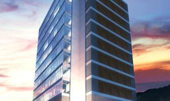 Foto de oficina en renta en  , del paseo residencial, monterrey, nuevo león, 11061170 No. 01