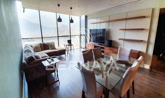 Foto de departamento en venta en  , del paseo residencial, monterrey, nuevo león, 13797051 No. 01
