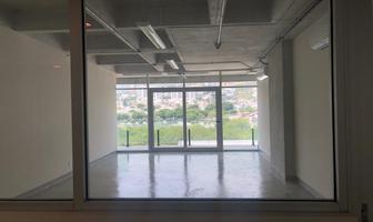 Foto de oficina en renta en  , del paseo residencial, monterrey, nuevo león, 17326149 No. 01