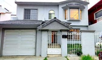 Foto de casa en venta en del picacho 1056, playas de tijuana sección jardines, tijuana, baja california, 4884660 No. 01
