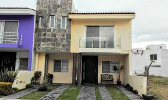 Foto de casa en venta en del pilar , del pilar residencial, tlajomulco de zúñiga, jalisco, 12226697 No. 01
