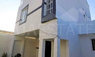 Foto de casa en venta en del plomo , los álamos, tijuana, baja california, 14225224 No. 01