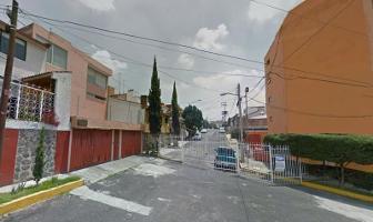 Foto de casa en venta en del pregonero 000, colina del sur, álvaro obregón, df / cdmx, 11902515 No. 01