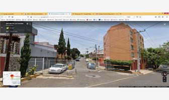 Foto de casa en venta en del pregonero 000, colina del sur, álvaro obregón, df / cdmx, 18162857 No. 01