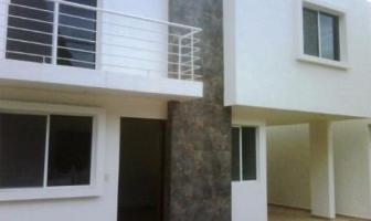Foto de casa en venta en  , del pueblo, tampico, tamaulipas, 2604192 No. 01