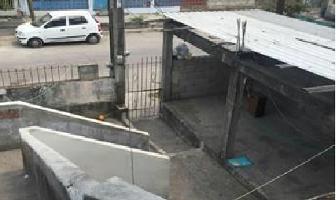 Foto de casa en venta en  , del pueblo, tampico, tamaulipas, 3457335 No. 01