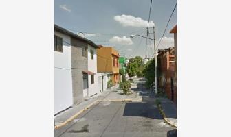 Foto de casa en venta en del puente 0, santa cecilia, tlalnepantla de baz, méxico, 12225368 No. 01
