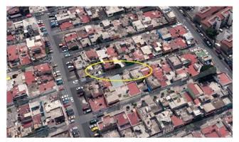 Foto de casa en venta en del puente 1, santa cecilia, tlalnepantla de baz, méxico, 8303187 No. 01