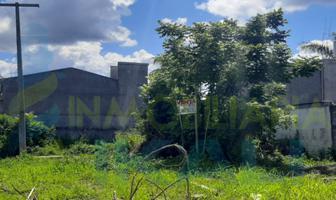 Foto de terreno habitacional en venta en  , del puerto, tuxpan, veracruz de ignacio de la llave, 5627644 No. 01
