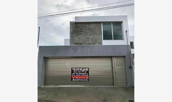 Foto de casa en venta en del rastro 291, la tampiquera, boca del río, veracruz de ignacio de la llave, 0 No. 01