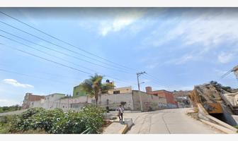 Foto de departamento en venta en del rio 20, san mateo nopala, naucalpan de juárez, méxico, 17218861 No. 02