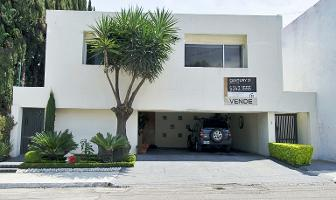 Foto de casa en venta en del río , club de golf bellavista, atizapán de zaragoza, méxico, 12251691 No. 01