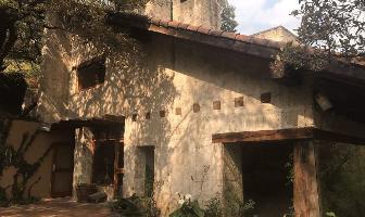 Foto de casa en venta en del rio , la estadía, atizapán de zaragoza, méxico, 4902681 No. 01