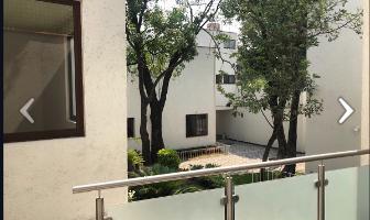 Foto de casa en venta en del rosal , pueblo de los reyes, coyoacán, df / cdmx, 13958660 No. 01