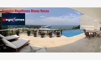 Foto de casa en venta en del sol , real diamante, acapulco de juárez, guerrero, 0 No. 01