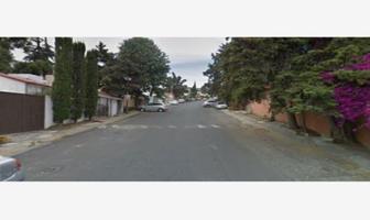 Foto de casa en venta en del tapanco 0, residencial villa prado coapa, tlalpan, df / cdmx, 12976174 No. 01