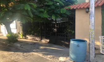 Foto de casa en renta en del teatro 00, hacienda los morales sector 2, san nicolás de los garza, nuevo león, 17625282 No. 01