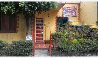 Foto de casa en renta en del valle 00, del valle norte, benito juárez, df / cdmx, 0 No. 01