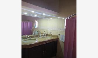 Foto de casa en venta en del valle a, del valle, ramos arizpe, coahuila de zaragoza, 10323293 No. 04
