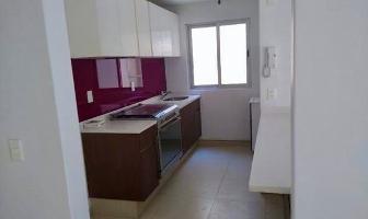 Foto de departamento en renta en  , del valle centro, benito juárez, df / cdmx, 14229498 No. 01