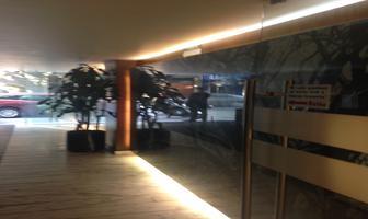 Foto de oficina en renta en  , del valle centro, benito juárez, df / cdmx, 0 No. 02