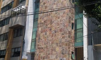 Foto de casa en venta en  , del valle centro, benito juárez, distrito federal, 0 No. 01