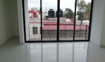Foto de oficina en renta en  , del valle centro, benito juárez, distrito federal, 6867716 No. 04