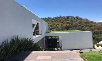 Foto de casa en venta en del valle , la estadía, atizapán de zaragoza, méxico, 15372109 No. 01