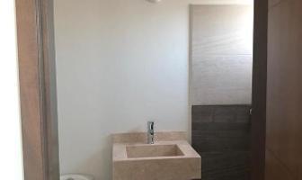 Foto de casa en venta en  , del valle, mazatlán, sinaloa, 11235137 No. 03