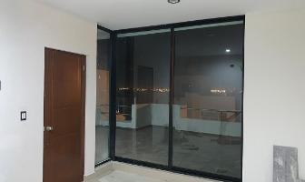 Foto de casa en venta en  , del valle, mazatlán, sinaloa, 11467072 No. 20