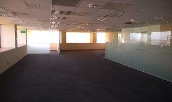 Foto de oficina en renta en  , del valle norte, benito juárez, df / cdmx, 12707278 No. 01