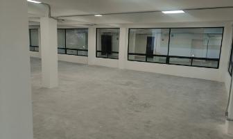 Foto de oficina en renta en  , del valle norte, benito juárez, df / cdmx, 0 No. 01
