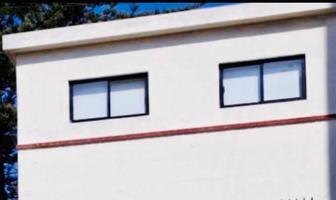 Foto de casa en venta en  , del valle norte, benito juárez, df / cdmx, 0 No. 01
