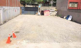 Foto de terreno habitacional en venta en  , del valle norte, benito juárez, distrito federal, 0 No. 01