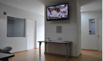 Foto de oficina en renta en  , del valle oriente, san pedro garza garcía, nuevo león, 12762983 No. 03
