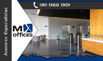Foto de oficina en renta en  , del valle oriente, san pedro garza garcía, nuevo león, 3304344 No. 01