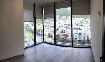 Foto de oficina en renta en  , del valle oriente, san pedro garza garcía, nuevo león, 5510598 No. 01