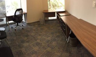 Foto de oficina en renta en  , del valle oriente, san pedro garza garcía, nuevo león, 5586995 No. 01
