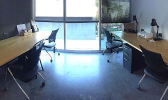 Foto de oficina en renta en  , del valle oriente, san pedro garza garcía, nuevo león, 5620829 No. 01