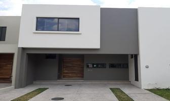 Foto de casa en venta en del valle , puerta del valle, zapopan, jalisco, 0 No. 01