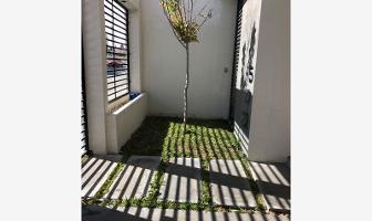 Foto de casa en venta en  , del valle, ramos arizpe, coahuila de zaragoza, 11483458 No. 01