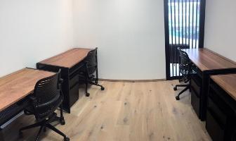 Foto de oficina en renta en  , del valle, san pedro garza garcía, nuevo león, 11354919 No. 01