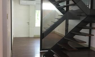 Foto de oficina en venta en  , del valle, san pedro garza garcía, nuevo león, 11367846 No. 01