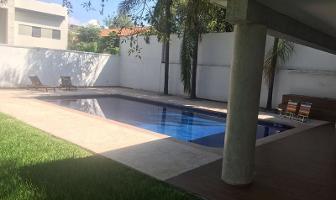 Foto de casa en venta en Del Valle, San Pedro Garza García, Nuevo León, 11784837,  no 01
