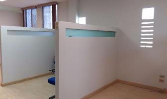 Foto de oficina en renta en  , del valle, san pedro garza garcía, nuevo león, 11829872 No. 01