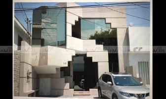 Foto de oficina en venta en  , del valle, san pedro garza garcía, nuevo león, 13982127 No. 01